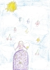 Kiss Noémi 2.b osztály Nyírbátor