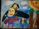 Benedek Elek Általános Iskola Debrecen