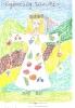 Egészség Tündér rajzpályázat 2017 ősz