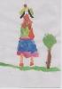 Gyarmati Lili 4. osztály Tiszaszentimre